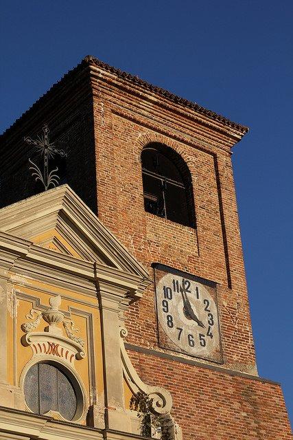 DUMA C'ANDUMA @Arignano-Marentino