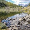 DUMA C'ANDUMA @ Lago di Afframont