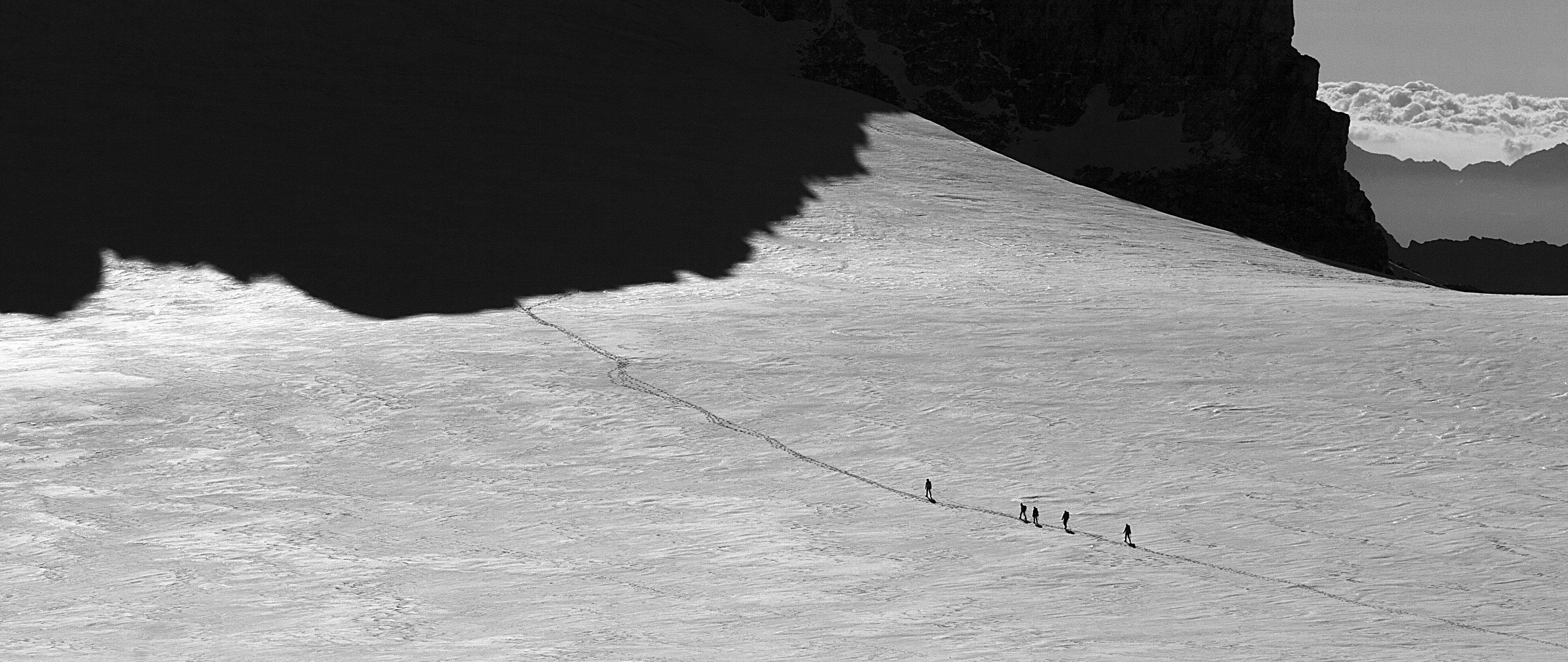 Cordate - Mostra fotografica di Luca Barban