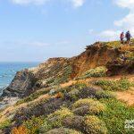 Trekking in Portogallo - DUMA C'ANDUMA