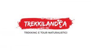 TREKKILANDIA - Trekking e tour naturalistici in Italia e nel mondo