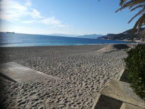 Weekend in Liguria: La Riviera delle Palme - DUMA C'ANDUMA