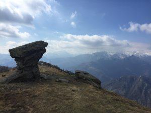 Roc del Gal