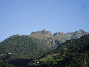 Rocca Patanua
