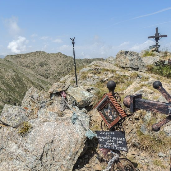 Monte Civrari
