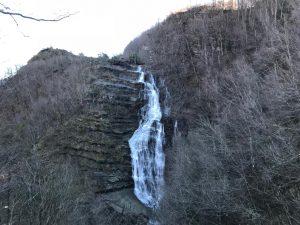 Trekking Foreste Casentinesi