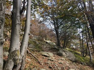 Miniere Val Sangone