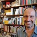 Libreria La Montagna di Torino