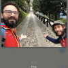 Il Sentiero dei Principi - Avigliana