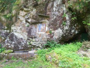 Madonna del Trucco