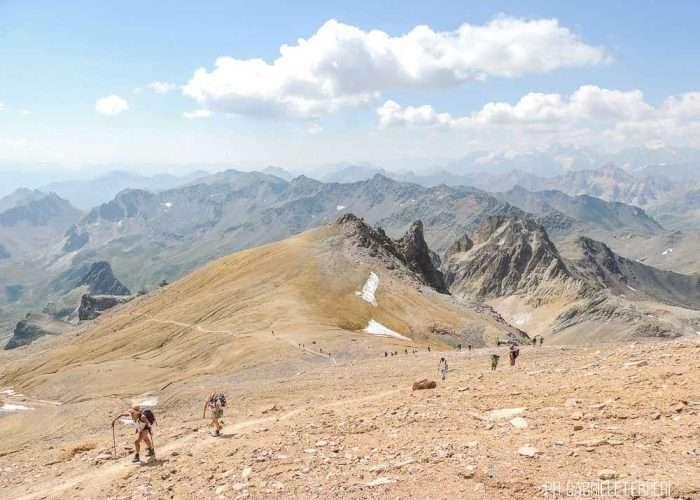 Escursioni in Val di Susa