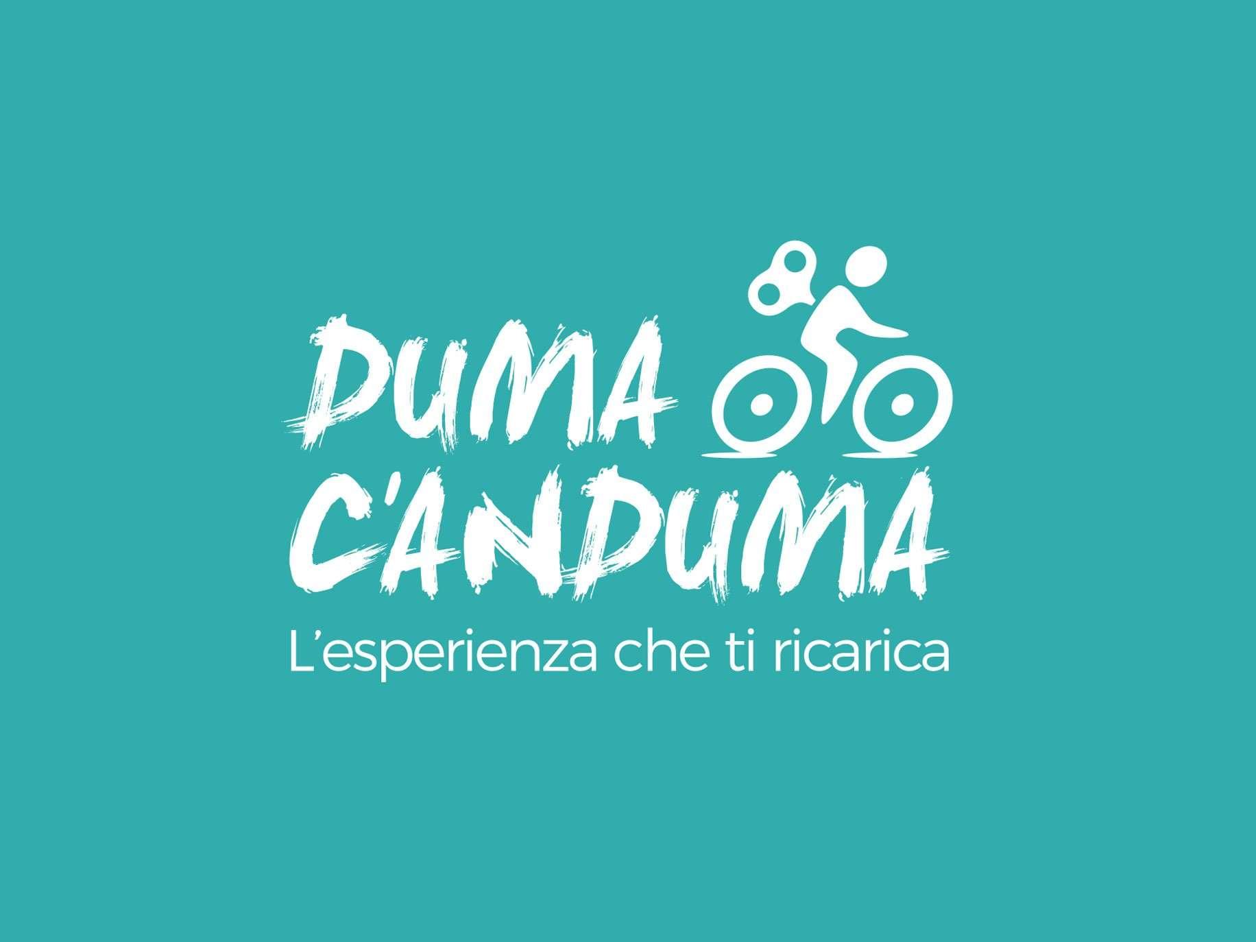 Noleggio E-Bike a Torino e Tour Guidati