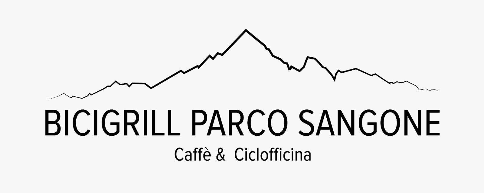 Bicigrill Parco Sangone