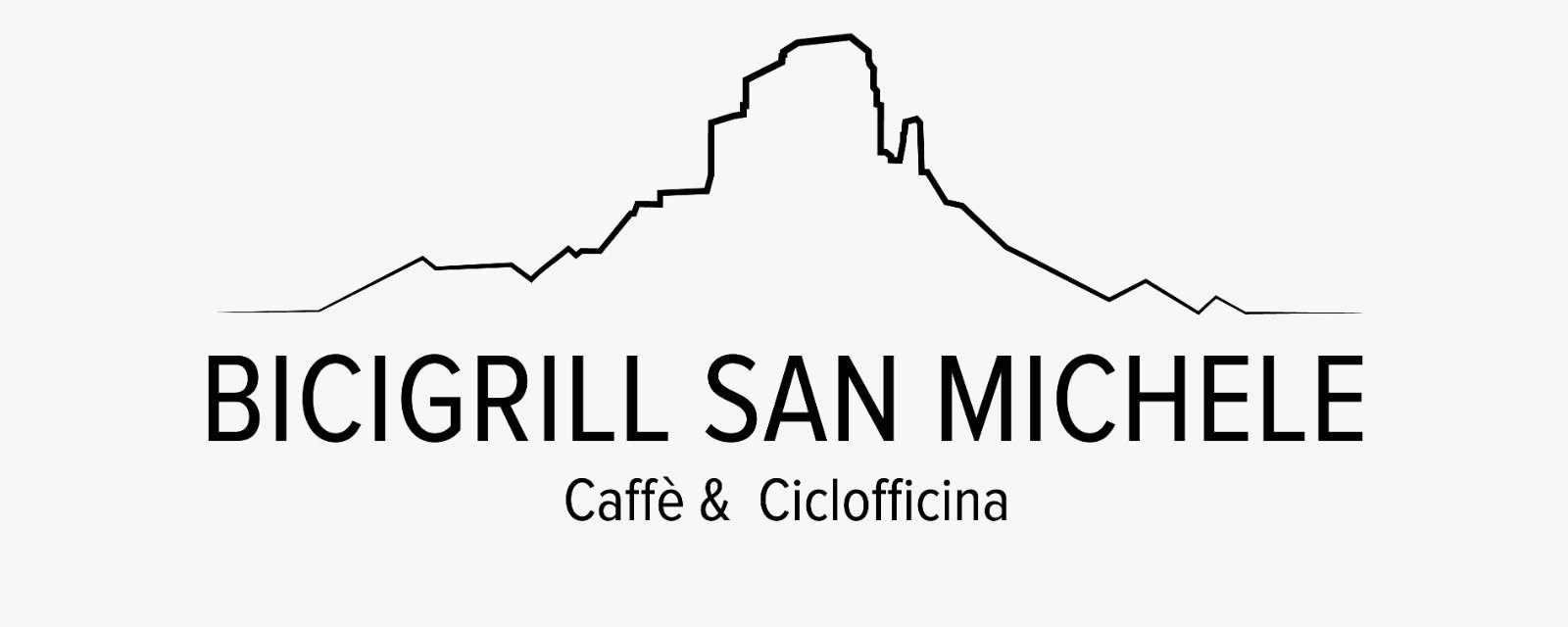 Bicigrill San Michele