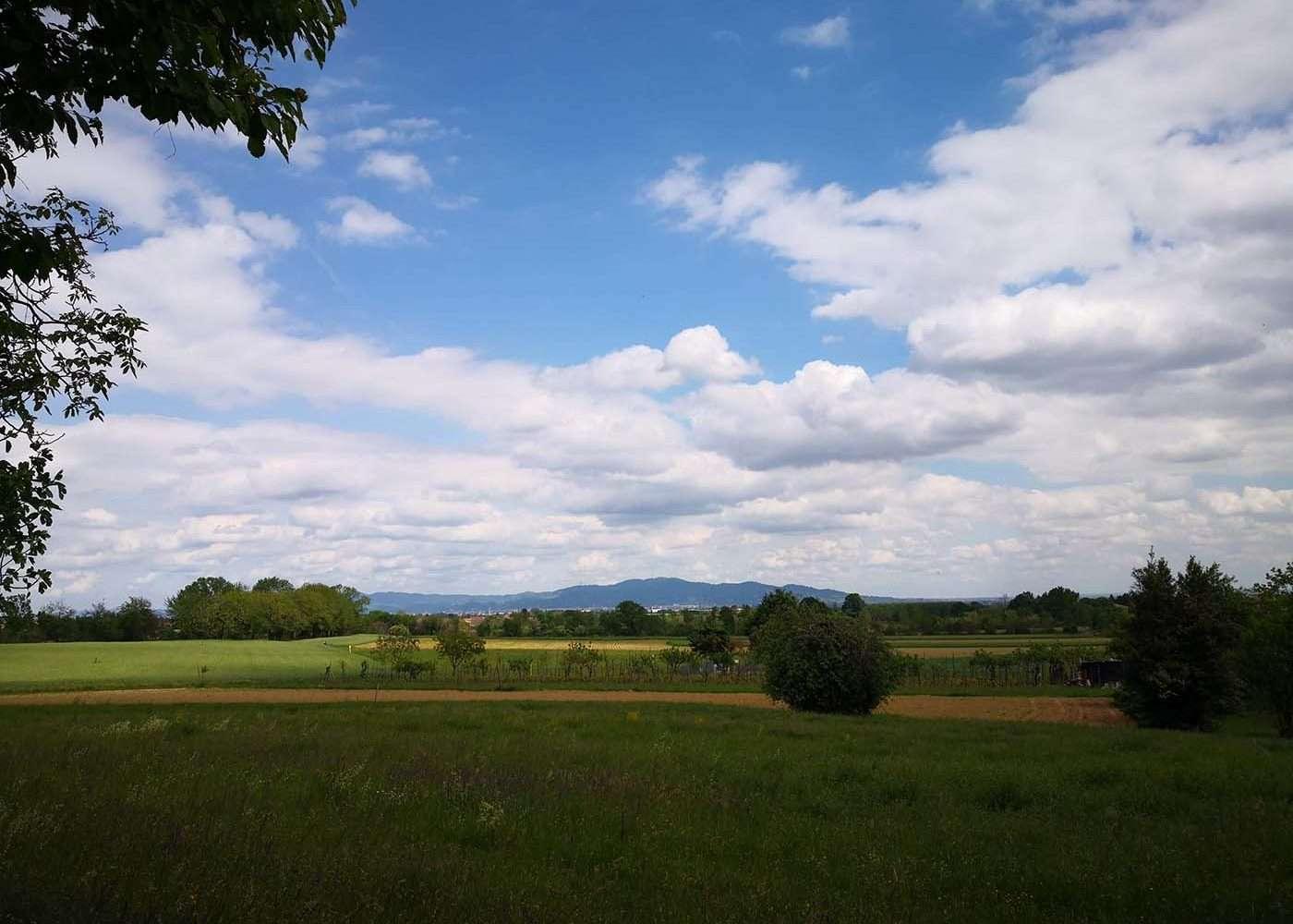 escursione-bicigrill-morenica