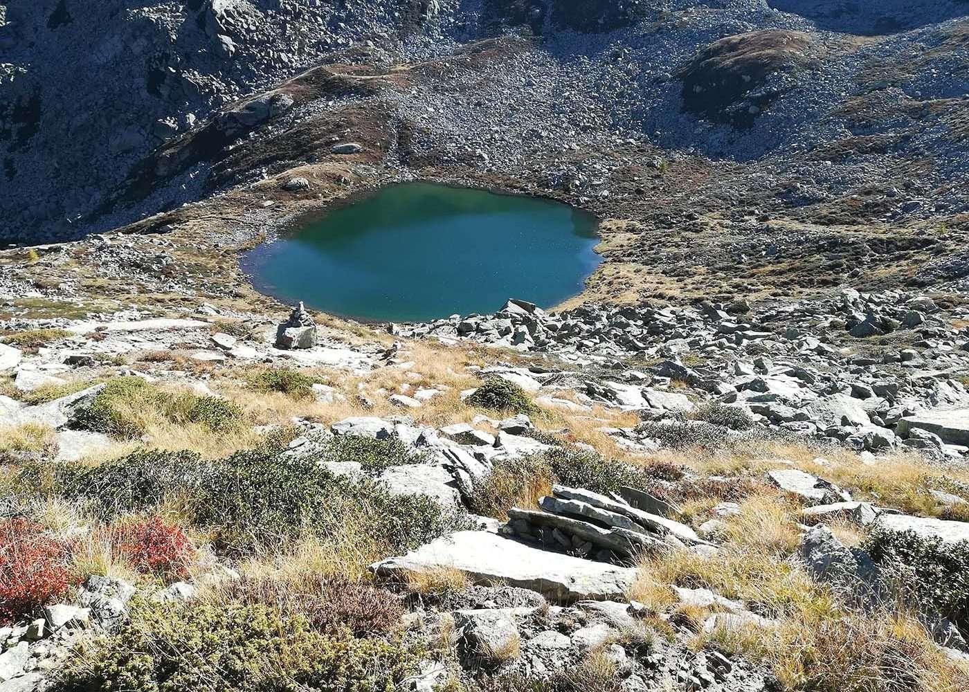 escursione-valsangone-robinet